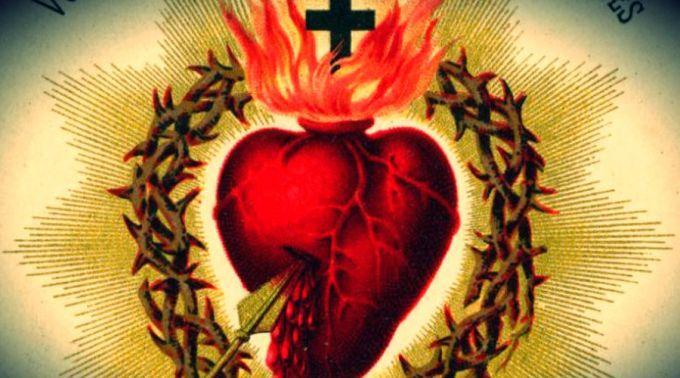 .Coincidência divina? Milagres eucarísticos revelariam tipo sanguíneo de Jesus.