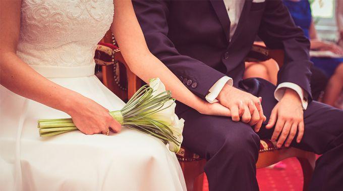 .Valor do matrimônio cristão é maior do que uma união civil, assegura Bispo alemão.