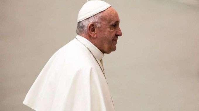 .Mensagem pela Quaresma 2020: Papa Francisco convoca os fiéis à partilha e à oração.