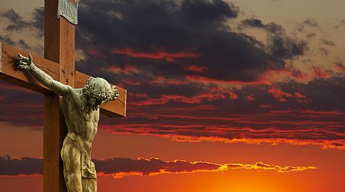 .Exaltação da Santa Cruz – símbolo da vitória de Jesus.