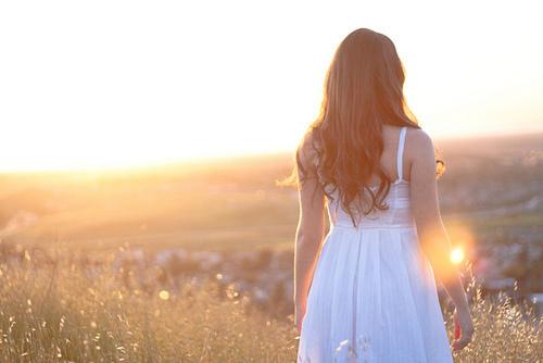 .A mulher segundo o coração de Deus.