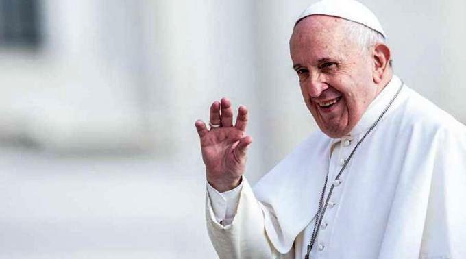 .A Igreja terá um novo santo, 2 beatos, 2 mártires e 6 veneráveis.