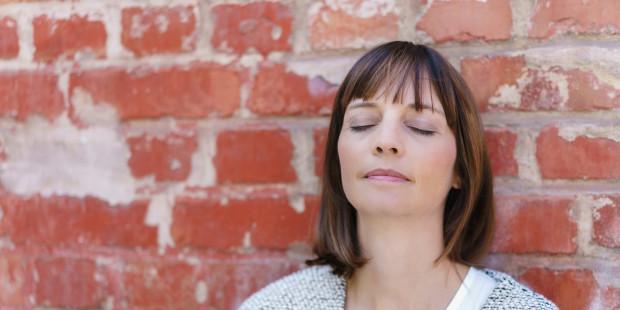 .De manhã, à tarde e à noite: 11 hábitos para cultivar a vida de oração   .