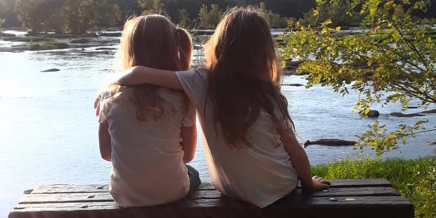 .3 coisas que precisamos dizer em nossas amizades para fazê-las durar.