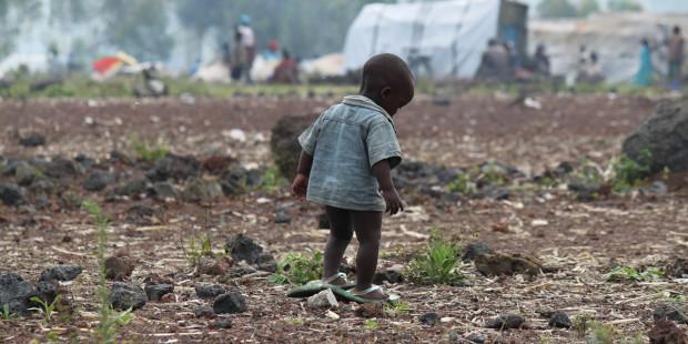 .Papa: os pobres estejam no centro de nossas comunidades   .